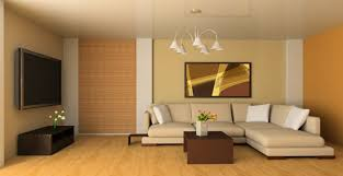 unforeseen images blinding interior living room design enrapture