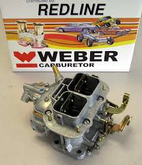isuzu pickup trooper 2 3 weber carburetor conversion kit w manual