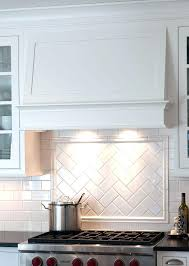 kitchen subway tile backsplash designs kitchen backsplash designs with subway tile design gallery