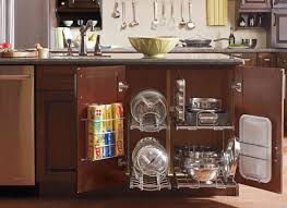 page 4 of exquisite tags bar cabinet furniture kitchen cabinet