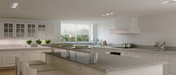 kitchen island worktops concrete kitchen island 4 caesarstone quartz surfaces amp
