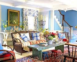 Interior Decorating Magazines by Decorations Rustic Decor Magazine Rustic French Farmhouse