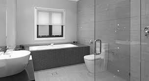 modern bathroom tile design ideas modern bathroom tiles design ideas reduce your risk for bumps and