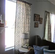 Gray And White Chevron Curtains by Blinds U0026 Curtains Linen Curtains Target Target Chevron Curtains