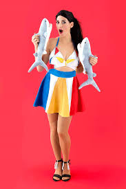5 ways to rock katy perry u0027s most unique looks for halloween