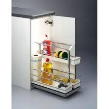 panier coulissant pour cuisine panier de cuisine accessoires panier meuble cuisine ikea