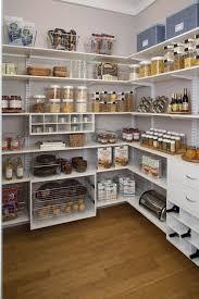 pest control in the pantry pegasus environmental get inspired 10