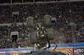 nitro circus rc monster truck image output uh9tyi gif monster trucks wiki fandom powered
