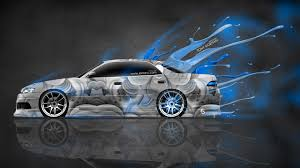 subaru wrx drifting wallpaper toyota mark2 jzx90 jdm drift live colors car 2014 el tony