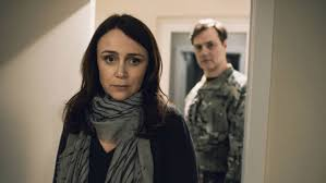 the missing series two on bbc one all you need to know bt