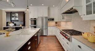 Premium Kitchen Faucet 14 Kitchen Faucet Designs Ideas Design Trends Premium Psd