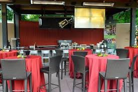 rent event spaces u0026 venues for parties in kennesaw eventup