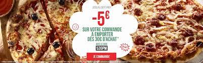 jeux fr cuisine pizza jeux fr cuisine trendy jeufr de cuisine idees de couleur with