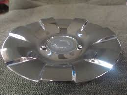 used chrysler aspen limited parts for sale