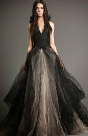 plus size black wedding dresses black plus size wedding dresses pluslook eu collection