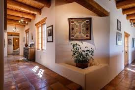 Adobe Style Home 100 Santa Fe Style Homes Best 25 New Mexico Homes Ideas On