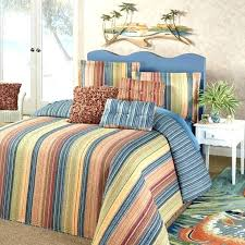 california king quilts and coverlets california king quilt sets california king quilts and coverlets