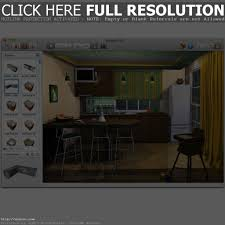 Interior Home Design Software Free Mac Os X Home Design Software Free Modern Cabinets