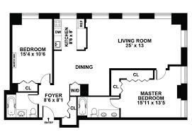2 bedroom garage apartment floor plans modern style 2 bedroom garage apartment floor plans photos and