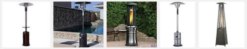 outside patio heaters outdoor patio heaters air cooler dubai outdoor air coolers