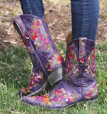 gringo womens boots sale 28 best boots images on gringo boots and