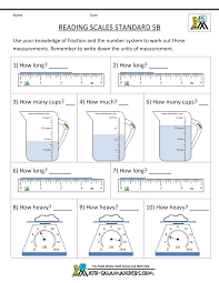 free math worksheets grade 5 worksheets
