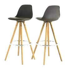 tabourets hauts de cuisine chaise ikea ikea tabouret cuisine chaise tabouret ikea chaise