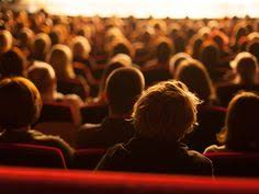 buy movie tickets online arkansas not completely sold on that
