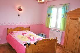 chambre pour fille ikea les chambre de fille chambre fille chambre de fille ikea