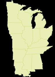 target black friday map 23150 national audubon society
