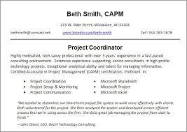 Top Resume Templates Free Professional Critical Analysis Essay Editing Website Us Respondus