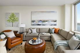 home design 1000 ideas about lake house interiors on pinterest
