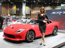most expensive car 10 cars you really don u0027t want to buy insurance for business insider