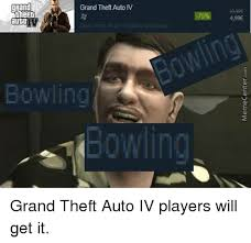 Gta 4 Memes - 25 best memes about grand theft auto iv grand theft auto iv