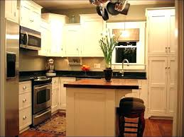 lowes under cabinet microwave small under counter microwave compact under cabinet microwave medium