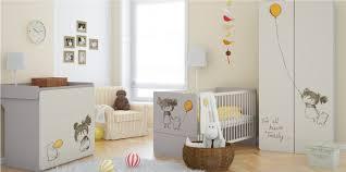 chambre a coucher bébé meubles enfants personnalisés mobilier de chambre à coucher