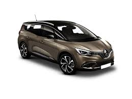 renault grand scenic 2016 new renault grand scenic deals best deals from uk renault grand