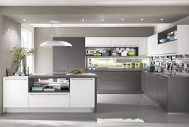 modeles cuisines mobalpa modles de cuisines modernes beautiful deco cuisine moderne avec