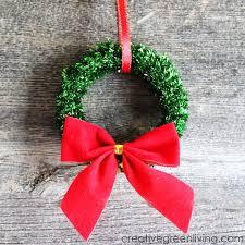 18 diy ornaments pasta and a tool belt