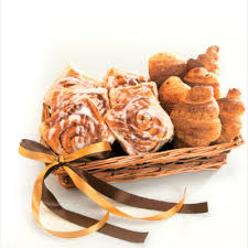 pastry gift baskets gift baskets archives duluth s best bread