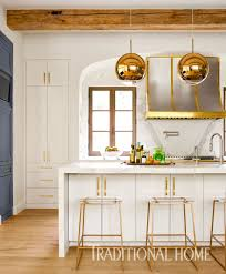 12 Farrow And Ball Kitchen Functional U0026 Stylish Dallas Kitchen Traditional Home