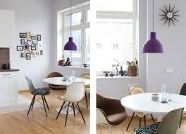 Wohnzimmer Ideen Altbau Funvit Com Kinderzimmer Wand Ideen