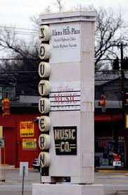 noteworthy institution southern music co is closing down san