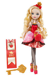 after high apple white doll after high apple white large scale doll shop after
