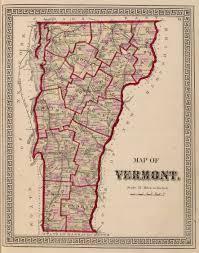 Railroad Map Railroad Maps