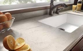 corian sles custom countertops fabricators dessco countertops hamilton ancaster