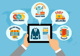 Magento B2b E Commerce Platform B2c E Commerce Magento 2 2 Features Greater B2b Ecommerce Creativeminds