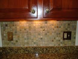 porcelain tile backsplash kitchen porcelain tile kitchen backsplash ceramic mosaic sheet gold