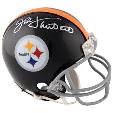 Pittsburgh Jack Jack Lambert Pittsburgh Steelers Collectibles Nflshop Com