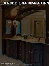 Plans For Bathroom Vanity by Bathroom Cabinet Design Plans 17 Best Ideas About Diy Bathroom
